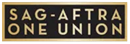 SAG AFTRA ONE UNION
